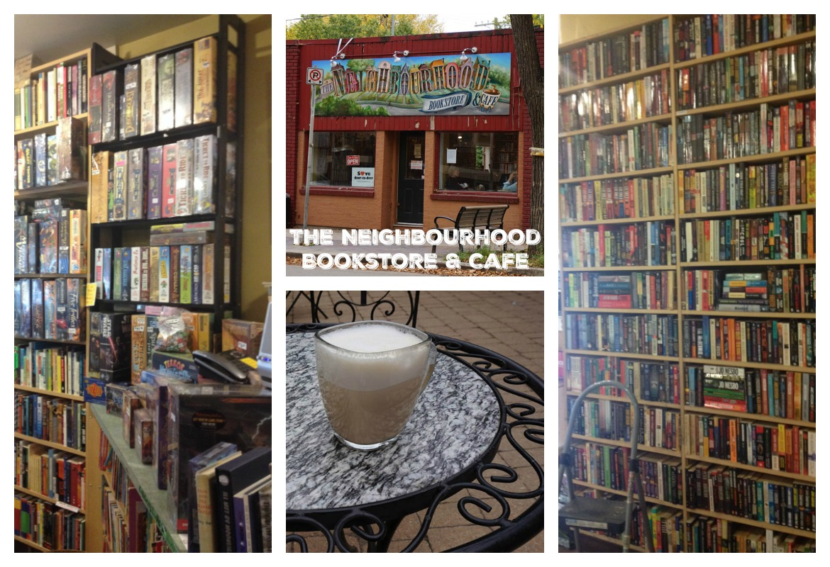 Winnipeg-Neighbourhood-Bookstore-Cafe