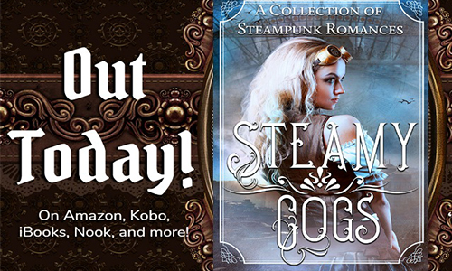 Steamy-Cogs-Featured-Out-Today